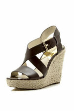 Medium (B, M) 7.5 Sandals & Flip Flops for Women