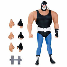 Bane Batman The Animated Series DC Collectibles