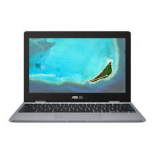 "Asus C223NA Chromebook, 11.6"", Celeron-N3350, 4GB RAM, 32GB EMMC, Chrome OS"