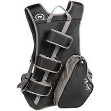 Orion Archer Ski Pack - Men's Black/Grey Medium/Large