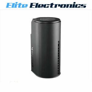 D-LINK DSL-2900AL VIPER DUAL BAND WI-FI AC1900 ADSL2+ MODEM ROUTER USB 3.0 5GHz