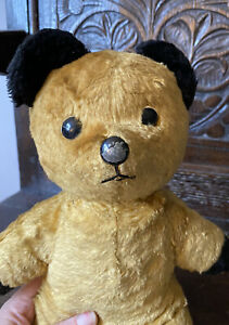1950s old teddy bears 1950s Antique