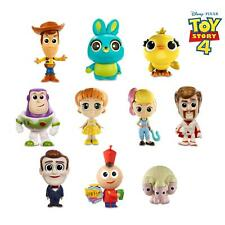Disney Pixar Toy Story Minis Ultimate New Friends 10-Pack