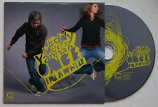 Eddy Meets Yannah Once In A While Adv Cardcover CD 2007