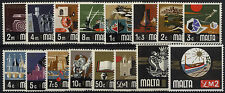 Mint Never Hinged/MNH Decimal Single European Stamps