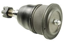 Suspension Ball Joint Front Upper Mevotech GK6696