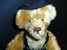 """14"""" Lenore DeMent Original Just Wee Bears Avery Limited Store Exclusive Artist"""