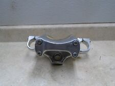 Yamaha 1200 VMAX VMX1200 Used Top Triple Clamp 1986 YB170