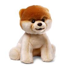 GUND BOO -The  Worlds Cutest Dog, Soft Toy  BRAND NEW