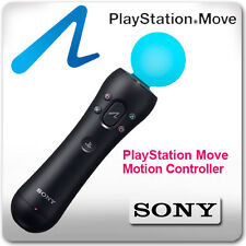 PlayStation PS3 Move Motion Controller *in Excellent Condition*