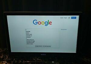 "Sony NSX32GT1 32"" 1080p HD LED LCD Internet TV"
