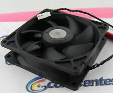 Fan fit for HP WORKSTATION 647113-001  New