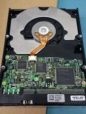 160GB IDE Festplatte für XBOX1 komplett mit MediaCenter Emulatoren usw.