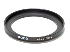 Kood 46mm-Series 7 (VII) Anello 46mm-54mm Step Up Anello