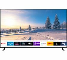 "NEW SAMSUNG QE55Q950RBTXXU 55"" Smart 8K Ultra HD HDR QLED TV with Bixby"