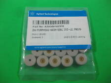 Agilent Technologies 2ml Pumphead Wash Seal 212-LC -- ASA500102310 -- New