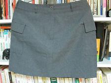 7e4b686ca424a0 Mini-jupes, micro-jupes H&M Taille 38 pour femme | Achetez sur eBay