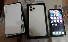 Smartphone Goophone 11 pro Max Android 6,5''