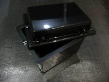 Xsport Racing Standard Battery Box Carbon look