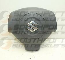 SWIFT RS415 RIGHT SIDE AIR BAG* WITH AUDIO CONTROLS 09/04-02/11