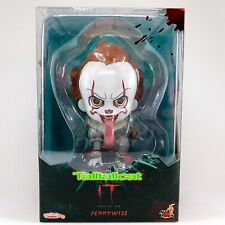 Hot Toys x It: Chapter Two Pennywise Cosbaby [ In Stock ]