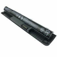 2600mAh Battery for HP ProBook 11 EE G1 G2 Series Laptop DB03 DB06XL 796930-421