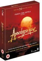Nuovo Apocalisse Ora - Edizione per Collezionisti Blu-Ray (OPTBD2067)