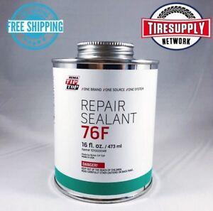 76F Rema Repair Sealant Inner Liner (2 x 16 fl oz. Cans) USA FLAMMABLE