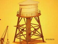 Faller 131216 Wasserturm  Bausatz NEU