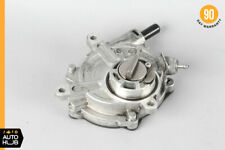 06-11 Mercedes W203 C230 CLK350 M272 Engine Brake Vacuum Pump 2722300265 OEM