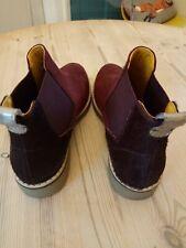 white stuff boots size 5