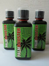 Palmbooster new 300ml Bottle