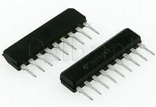 TA7325P Original New Toshiba Integrated Circuit Replaces NTE1730