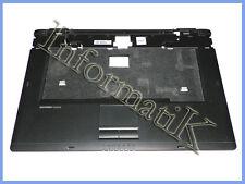 Fujitsu Siemens Esprimo Mobile V5515 V5535 Palmrest Touchpad 6070B0225311