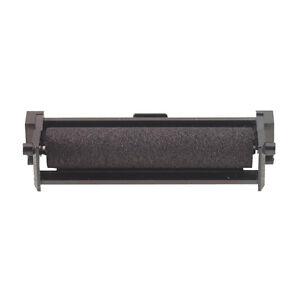 Sharp EL-1197 EL-1197F EL-1197G EL-1197H EL-1197S Calculator Ink Roller EA-741R