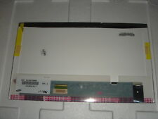 Pantalla de Visualización LED LCD 14.0'' Lenovo THINKPAD Edge 14l410 Display