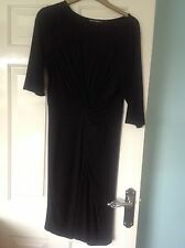 Ladies Dress from Reflections size 20 in VGC