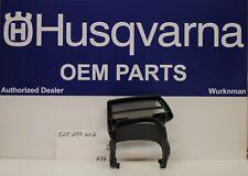 Genuine OEM Husqvarna 525250602 Hand Guard Fits 562XP