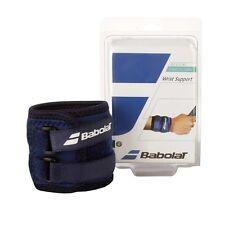 Babolat Wrist Support - Free P&P