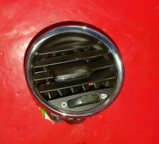 Peugeot 308 1.6HDI 2008 Air vent Left Side 9655994277