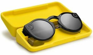 SnapChat Spectacles 2 Original (Onyx Moonlight)