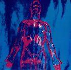 Nirvana - Sliver [New Vinyl]
