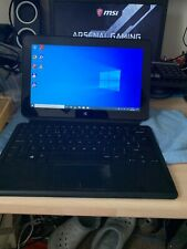 Dell Venue 11 Pro 7139  Touch Laptop Tablet Intel i5 4300Y,8GB 256GB SD W10