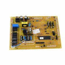 New listing Daewoo 40301-0063203-03 Refrigerator Electronic Control Board Genuine Oem part