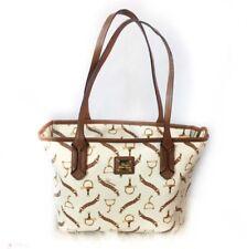 a6f5a3b29b Lauren Ralph Lauren Horse Bags & Handbags for Women for sale | eBay