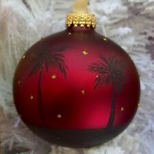 Giant Christmas Ornaments In Other Collectible Christmas Tree
