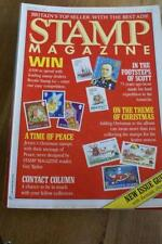 Time Antiques & Collectables Magazines
