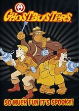 Ghostbusters [New DVD] Full Frame, Mono Sound