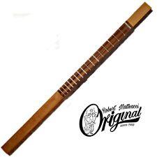 Manico Per Cigar Box Guitar 3/4 corde handle diy Robert Matteacci Original