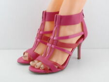 Nine West Women's Animal Print Synthetic Heels for Women